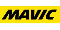 Mavic CROSSMAX XL PRO