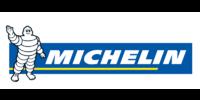 MICHELIN e-wild