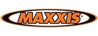 MAXXIS Minion dhr 2