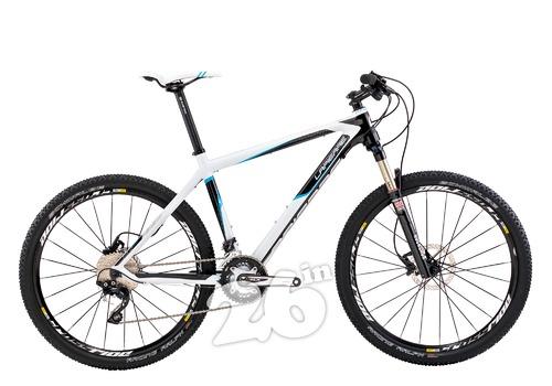Lapierre PRO RACE 300