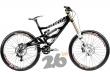Yeti - 303 RDH -