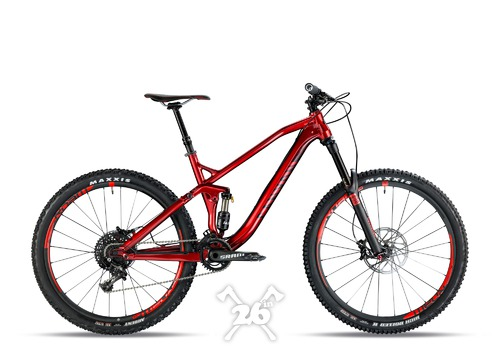 CANYON Spectral AL 8.0 EX