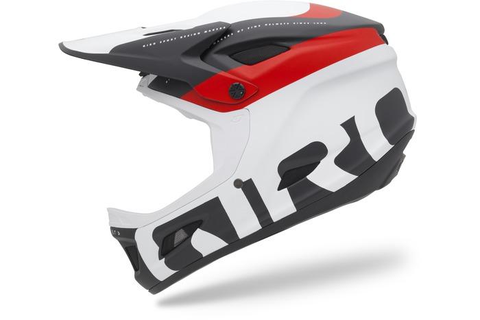 Giro CIPHER