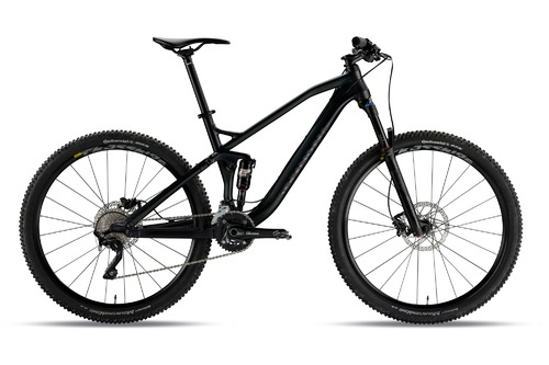 CANYON Neuron AL 7.0