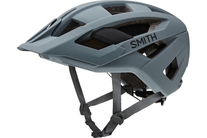 Smith Rover