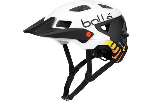 - Bollé TRACKDOWN MIPS