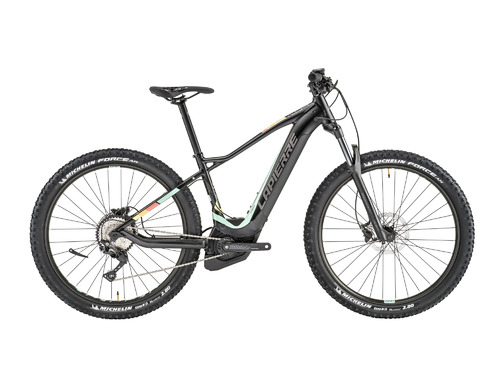 Lapierre OVERVOLT HT 900i W BOSCH integrated 500WH 2019