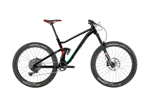 Lapierre SPICY 3.0 2019
