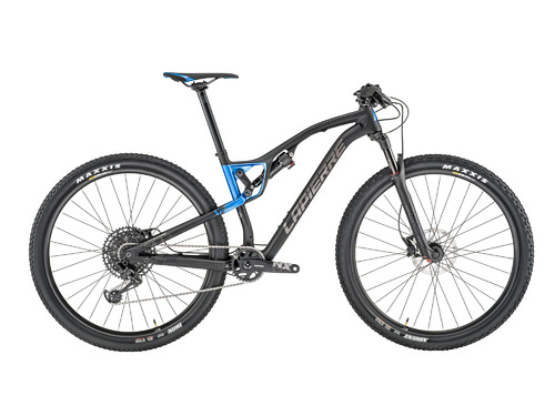 Lapierre XR SL 629 2019