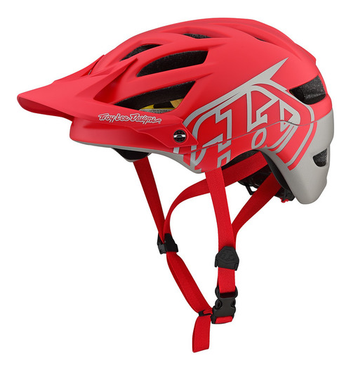 - Troy Lee Designs A1 mips classic