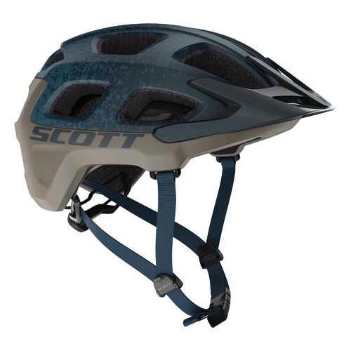 Scott CASQUE SCOTT VIVO PLUS (CE)
