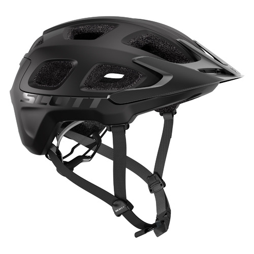 Scott CASQUE SCOTT VIVO (CE)