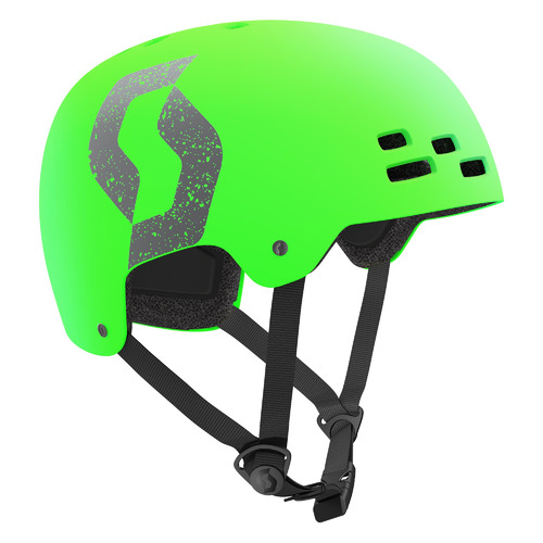 Scott CASQUE SCOTT JIBE