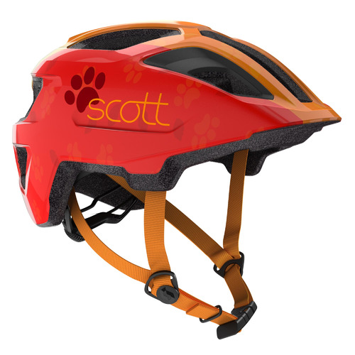 Scott CASQUE SCOTT SPUNTO KID (CE)