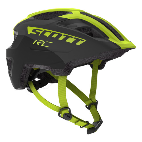 Scott CASQUE SCOTT SPUNTO JR PLUS (CE)