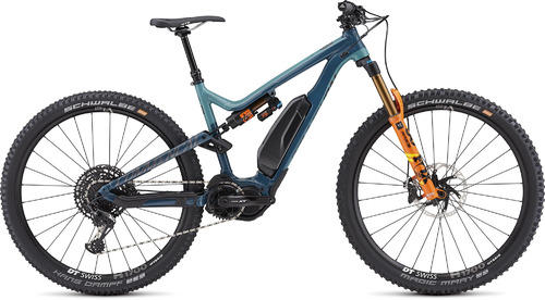 Commencal META POWER 29 SIGNATURE
