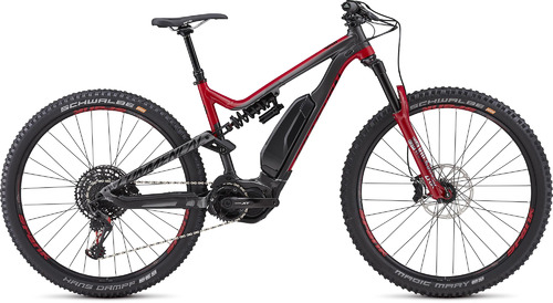 Commencal META POWER 29 RACE