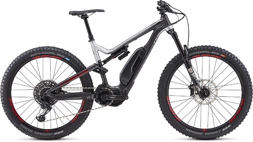 Commencal META POWER 27.5 ESSENTIAL