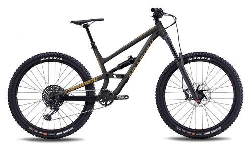 Commencal CLASH ESSENTIAL