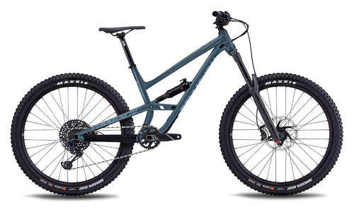 Commencal CLASH ORIGIN