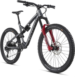 - Commencal META AM V4.2 RACE