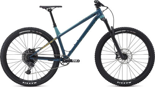 Commencal META HT AM 29 RACE