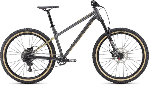 Commencal META HT AM ESSENTIAL