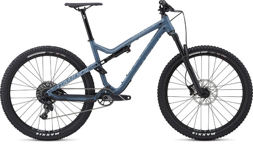 Commencal META TRAIL 27.5
