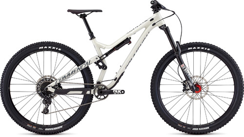 Commencal META AM 29 RIDE