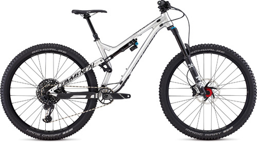 Commencal META AM 29 ESSENTIAL FOX