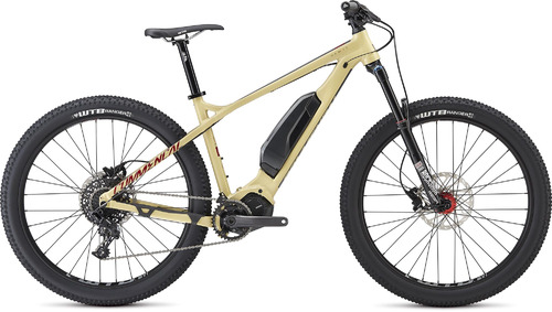 Commencal MAX MAX POWER