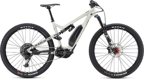 Commencal META POWER 29 ESSENTIAL