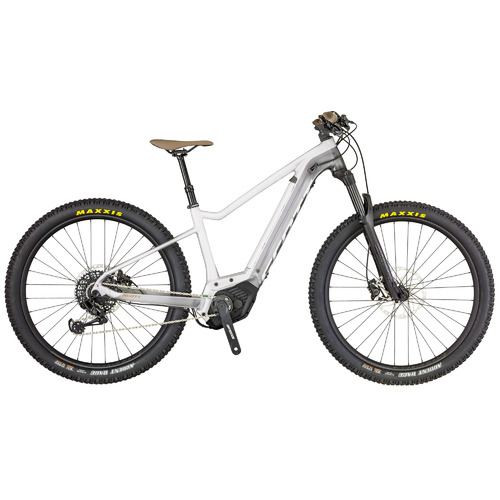 Scott Contessa Aspect eRide 10