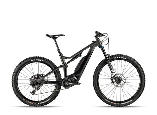 CANYON Spectral:ON 6.0