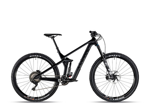 CANYON Strive CF 7.0
