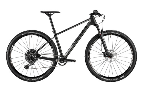 CANYON Exceed CF SL 6.0 Pro Race