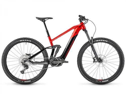 Moustache Bikes Samedi 29 Trail 2