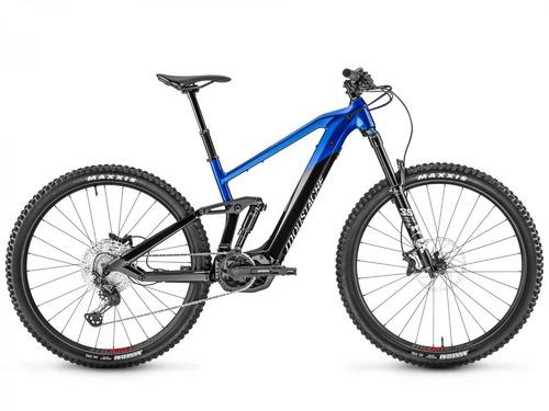 Moustache Bikes Samedi 29 Trail 6
