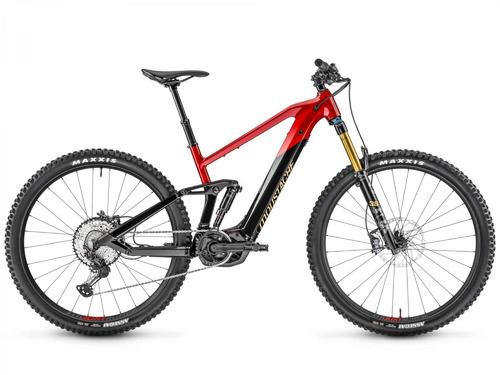 Moustache Bikes Samedi 29 Trail 8