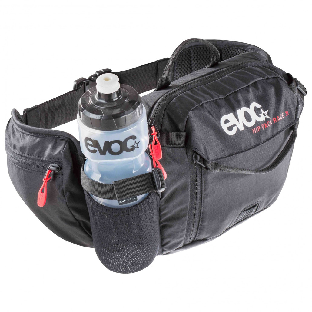 Evoc Evoc hip pack race