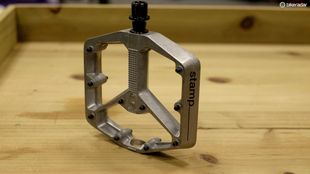 Crankbrothers Stamp 2 large