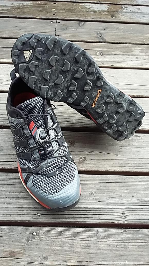 Adidas Terrex SKYCHASER M