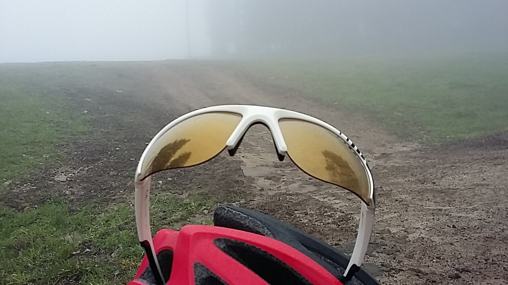 Julbo DUST GOLD QUEST