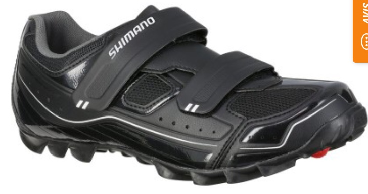 Shimano Mo65