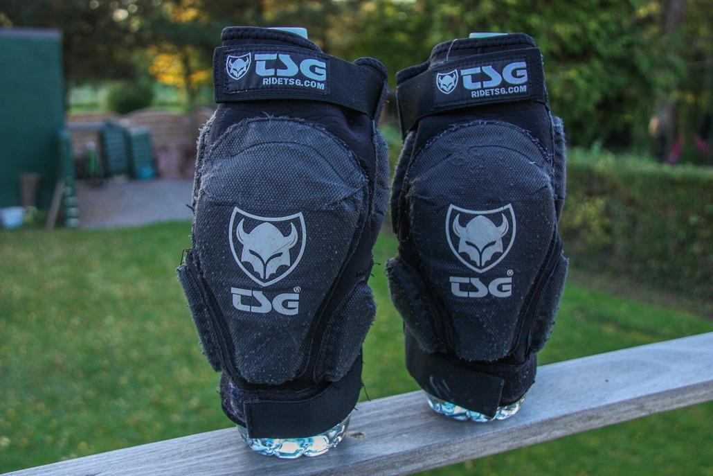TSG - Bs Trading Bigbear