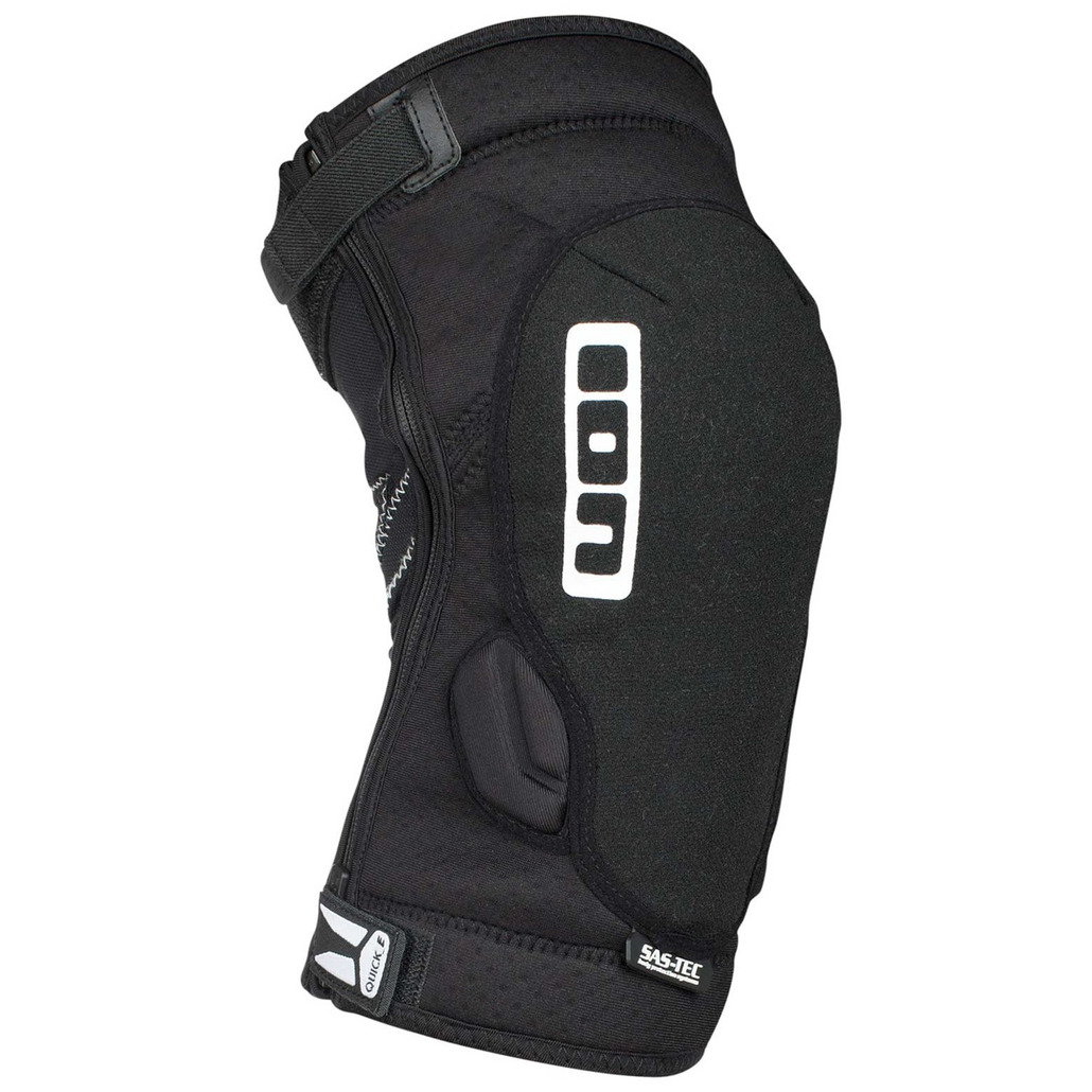 Ion Protection Ion K-lite Zip