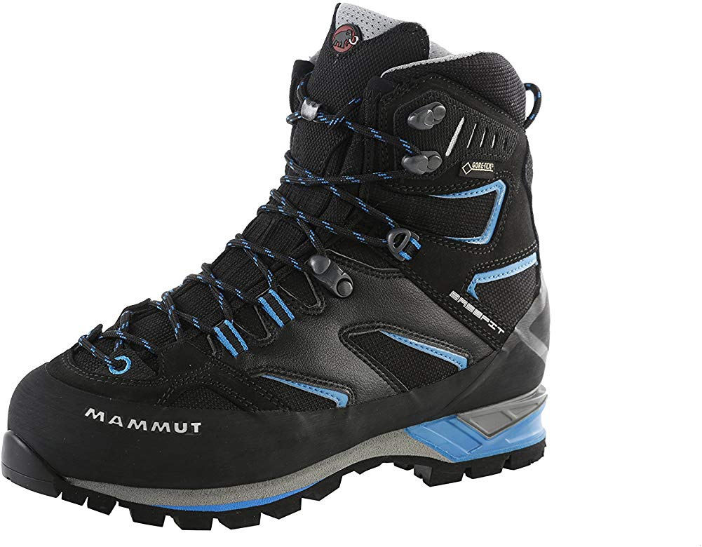 Mammut GTX GUIDE MEN