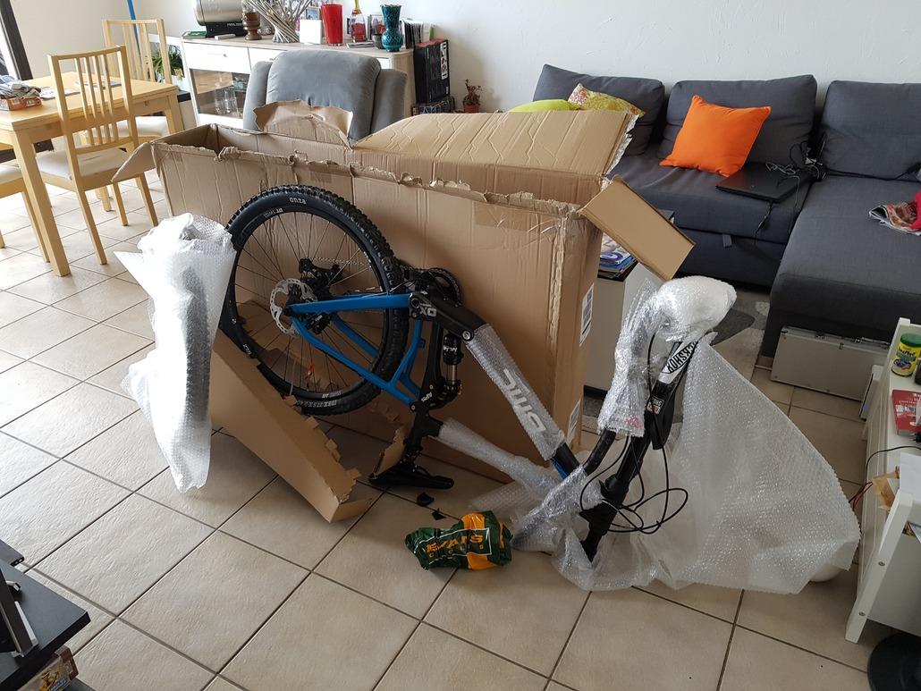 BMC Speedfox Trailcrew 02