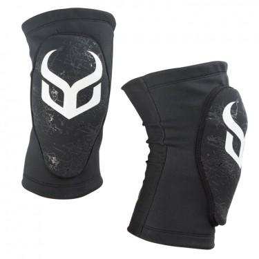 Demon United Knee soft cap X D3O V2