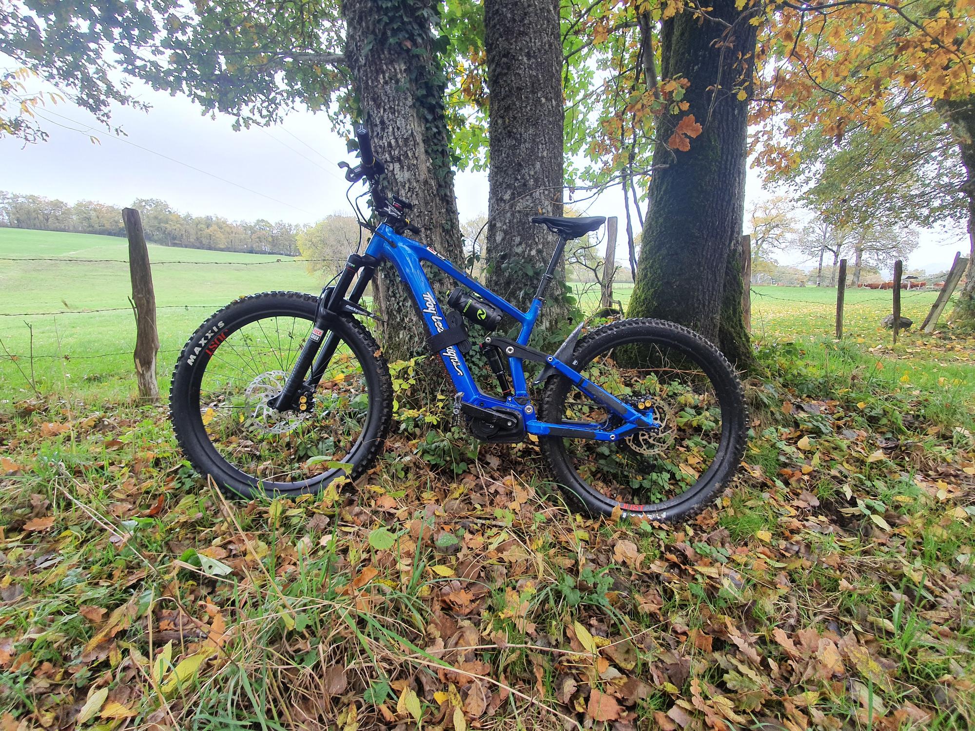 Moustache Bikes Samedi 27 trail 4
